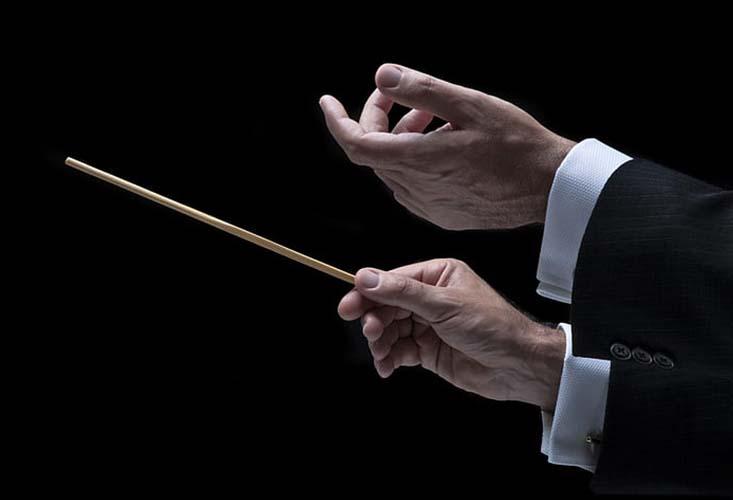 آکادمی موسیقی گلبانگ سپهر