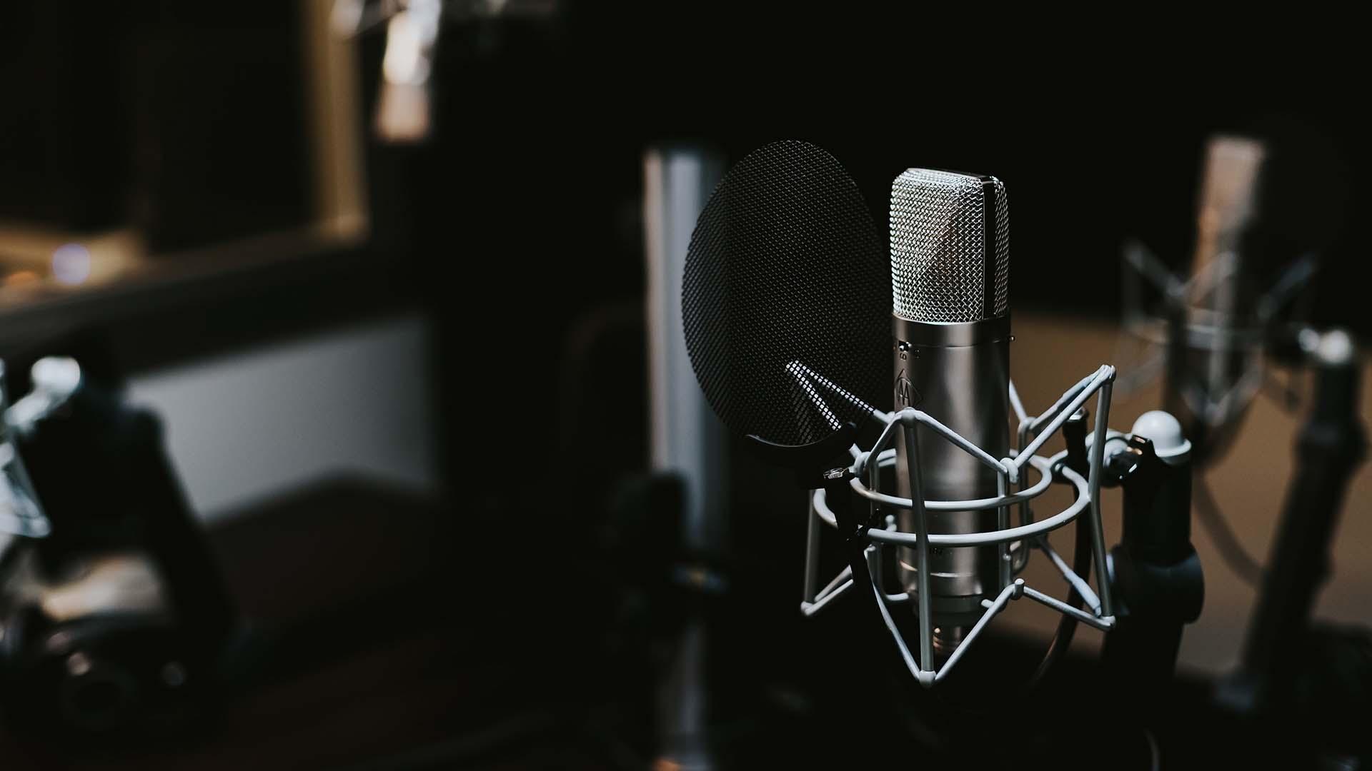 آموزش آواز پاپ و سنتی